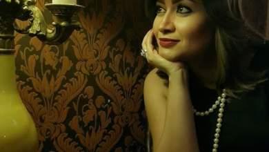 """الإعلامية """"دينا قنديل"""" عرض على العمل بالتمثيل ولكنني رفضت وأفتخر بالإنتماء ..."""