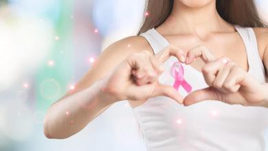 صورة عادات مؤذية تسبب السرطان…احذري