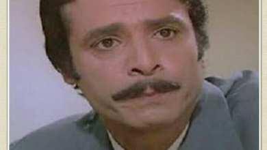 """Photo of محمد حمدي""""فنان عمل وعاش بالظل ولم تسلط عليه الأضواء"""