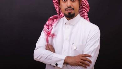 صورة من قبلة المسلمين إلى قبلة العرب