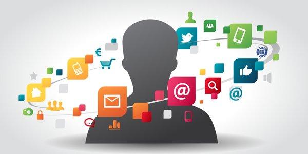 التكنولوجيا ومدى تأثيرها فى حياتنا اليومية