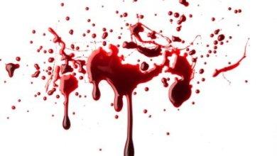 صورة ماذا بعد سفك الدماء؟؟