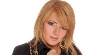 Photo of ندى بسيوني وتهنئة خاصة من موقع سحر الحياة في عيد ميلادها