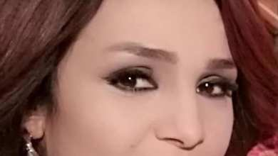"""Photo of مجد نعيم """"أشواك ناعمة أول من حقق لي الشهرة وتجسيدي لشخصية زنوبيا في دم النخيل أضاف الكثير لرصيدي الفني"""