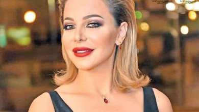 "Photo of سوزان نجم الدين ""  أشبه شخصية صولا كأم ولا أشبهها بالتملك.."