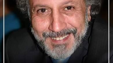 Photo of محمد الشيخ نجيب.. سبع سنين في حضرة الغياب