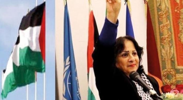 """وزيرة الصحة د.مي الكيلة """"أن القطاع الصحي من أكثر القطاعات حيوية والتصاقا بالمواطن الفلسطيني"""""""
