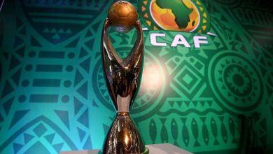 صورة تونس والمغرب والكاميرون ترشحت لاستضافة نهائي دوري أبطال إفريقيا