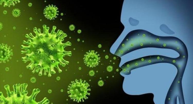 عارض جديد لفيروس كورونا المستجد يحذر منه الأطباء
