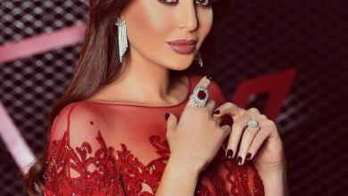 """Photo of سيرين عبد النور تردّ على الإساءة """"إنتي الزبالة """""""