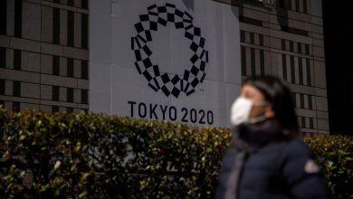 صورة لا نية لتأجيل أو إلغاء أولمبياد طوكيو 2020