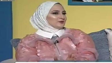 صورة قم للمعلم وفه التبجيلا كاد المعلم أن يكون رسولا