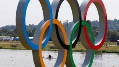 Photo of كورونا يؤجل أولمبياد طوكيو 2020