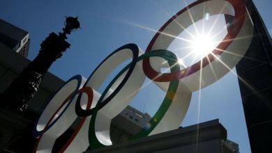 Photo of سويسرا تطالب بتأجيل أولمبياد طوكيو 2020