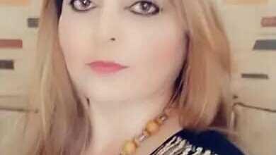 صورة الشامُ تضمُّني..!