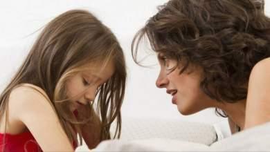 صورة السلوك الجنسي لدى الأطفال وكيفية التّعامل معه…
