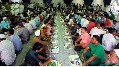 صورة كيف سيكون رمضان مع الكورونا