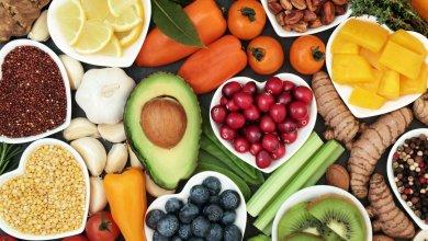 Photo of التوعية وأهمية الغذاء الصحي