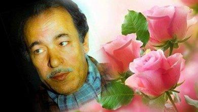 صورة ذكرى وفاة الموسيقار الكبير حلمى أمين الذى لا يعرفه الكثيرون