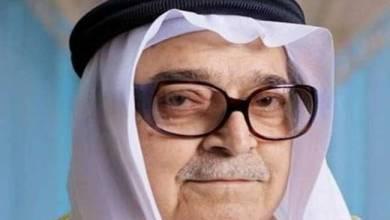 صورة وفاة الشيخ صالح كامل أثناء أداء صلاة التراويح