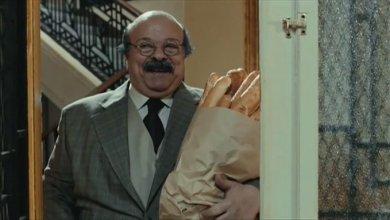 صورة رحلَ صاحب الابتسامة الراقية وزوجته تكشف عن اللحظات الأخيرة في حياته