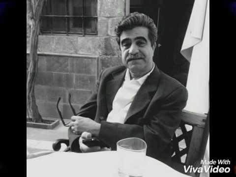 الوسط الفني السوري يفجع بوفاة الفنان مأمون الفرخ وزملاءه ينعونه بكلمات حزينة