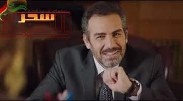 """صورة """" ملك الدراما العربية ..سفير للسلام المصري """""""