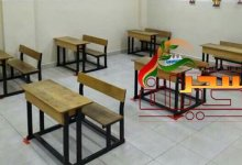 Photo of التسرب المدرسي لدى الطلاب أنواعه وأسبابه