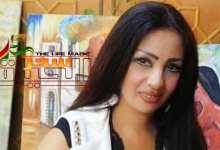 Photo of الشاعرة رنا محمود توقع ديوانها الثاني في ثقافي الميدان