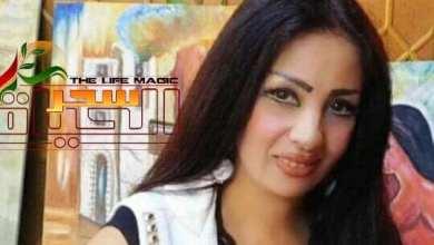 صورة الشاعرة رنا محمود توقع ديوانها الثاني في ثقافي الميدان