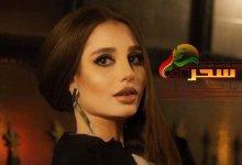 """Photo of عفراء زينو"""" رشا شربتجي قامة فنية عظيمة..ووفاء موصللي قدوتي!!"""