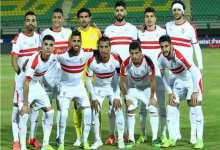 Photo of مرتضى منصور والمفاجأة الكبرى لنادي الزمالك