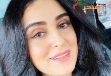 """Photo of دينا المصري تبدأ تسجيل حلقات """"سكر بنات"""" السبت القادم"""
