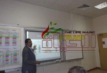 Photo of د.خالد أحمد يكتب : التعليم الإلكتروني لمعلمي اللغة العربية للناطقين بغيرها