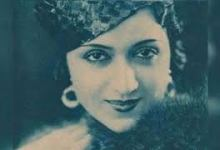 "Photo of بالفيديو "" من هي بهيجة حافظ الذي يحتفي بذكرى مولدها محرك البحث غوغل"