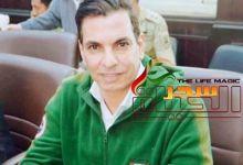 "Photo of كمال رشاد يكشف تفاصيل برنامجه الجديد ""ملاعب واستادات"""