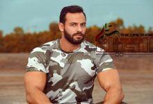 Photo of منصور الرفاعي يكشف تفاصيل برنامجه الجديد
