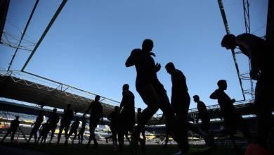 Photo of بيع نادي روما إلى رجل أعمال أميركي مقابل 700 مليون دولار