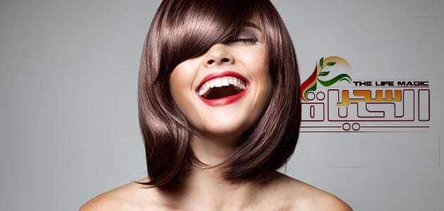 قصّات الشعر القصير المناسبة لشكل وجهك..لمظهر مختلف وجريء