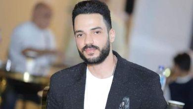 """صورة محمد مجدي يستعد لطرح ألبوم """"جماله رباني"""""""