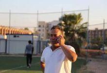 صورة نادي طفس يسعى لحسم الديربي لتحقيق فوزه الأول في مسابقة كأس المحافظة