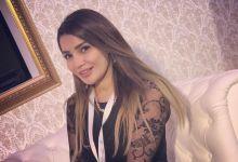 """Photo of داليا عبد الغني تبدأ تحضيرات برنامج """"الجمال كلينيك"""""""