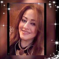 """لينا عبد الكريم """" الكتابة القصصية نبلغ مرحلة فهم أعمق للعالم ولأنفسنا"""