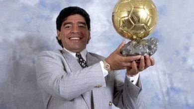 """صورة محامي مارادونا يفجّر """"مفاجأة"""" بشأن وفاة الأسطورة"""