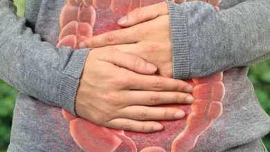 صورة متلازمة القولون العصبي و علامات تكشف عنه