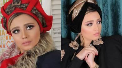 """صورة المصممة """"ياسمين خطاب"""" تطلق مجموعتها المميزة """"snake house"""" للأزياء والتربون"""