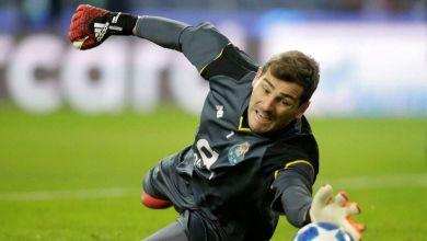 صورة مفاجأة لمشجعي ريال مدريد ..!!!