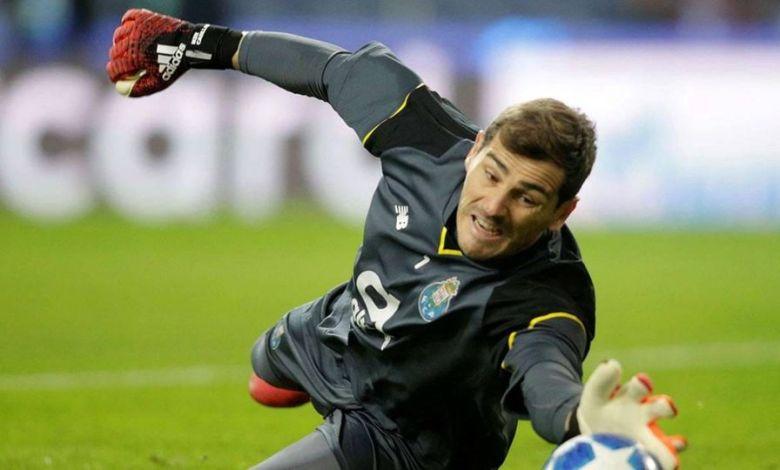 مفاجأة لمشجعي ريال مدريد ..!!!