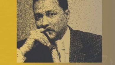 صورة ترانيم الروح للأديب المصري ناصر رمضان عبد الحميد وإصدار جديد