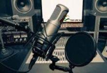 صورة حلا العامري/ أعتز وأفتخر بأن أكون من مؤسسي راديو العراقيةوالإذاعة هي من تصنع المذيع والمقدم